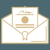 Documente juridice